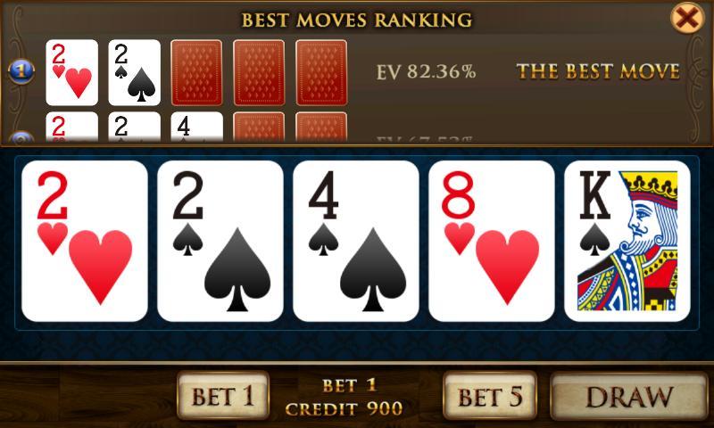Poker mania free download