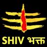 Shiv BHAKT Icon