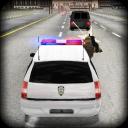 VELOZ Police 3D