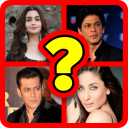 Guess The Bollywood Stars 2021