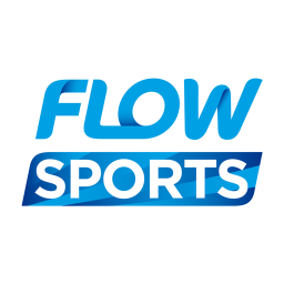 Flow Sports 1 3 8 Download APK for Android - Aptoide