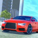 Driving School Simulator 2020 - New Car Games