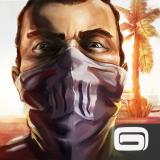 Gangstar Rio Icon