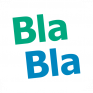 blablacar trusted carpooling icon
