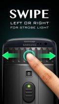 Super-Bright LED Torch Screenshot