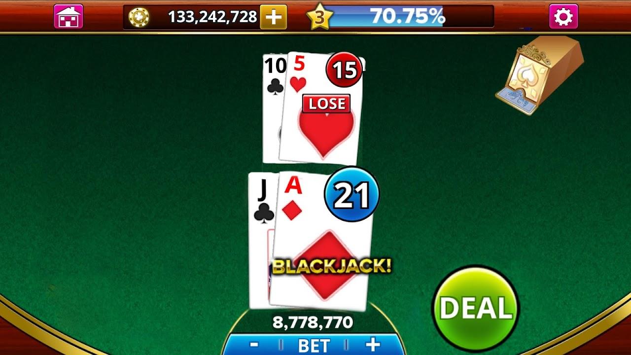 New gambling boat jacksonville fl
