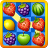Fruits Legend simge