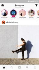 instagram screenshot 5