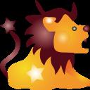 zodiac Compilation