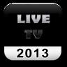 Live TV 2013