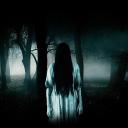 The Fear 3 : Creepy Scream House Horror Spiel 2018