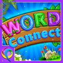 Word Cross - Connect Word Puzzle Game