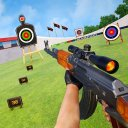 Real Bottle Shooting Free Games | New Games 2019