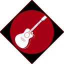 Guitar Fretboard Trainer