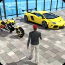 Simulatore 3D di Guerra - Mafia, Ladri e Gangsters