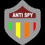 anti spy for paranoids أيقونة