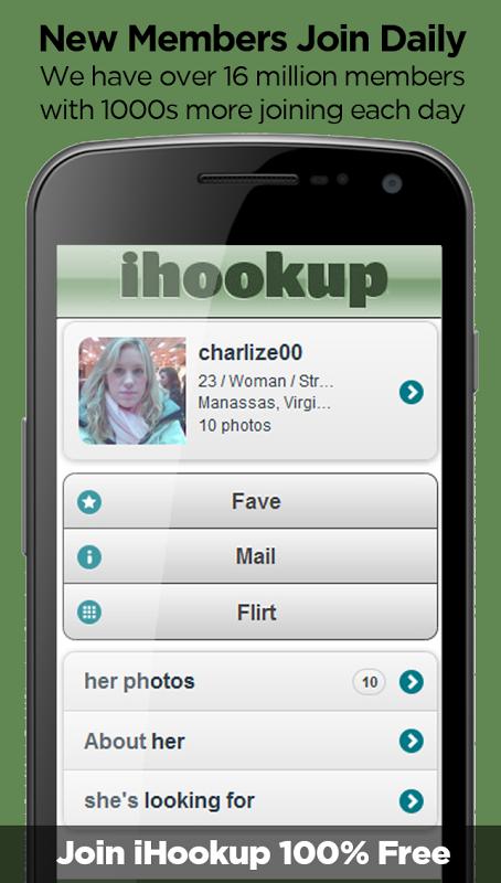 ihookup.com