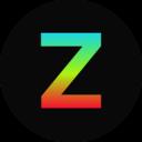 Zlen - Private Messenger & Social Media App