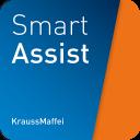 KM Smart Assist