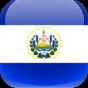 TV en linea El Salvador