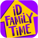 iD Family Time