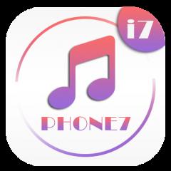 descargar tonos de llamadas iphone