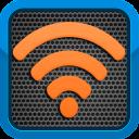 WIFI Connection Conexão Wi-Fi
