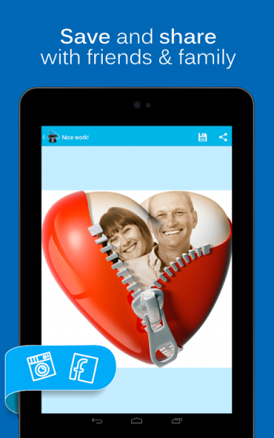Photomontager full t 233 l 233 charger apk pour android aptoide