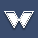 WalP - Stock HD Wallpapers