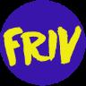 Jogos Friv