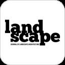 Journal of Landscape Architecture