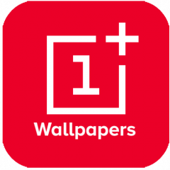 Oneplus One Wallpapers Free 10 Download Apk For Android