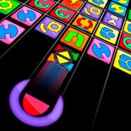 Aptoide | حمل واعثر على أفضل تطبيقات وألعاب الأندرويد وشاركها