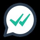 WACheck Online - the WA Tracker