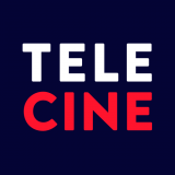 Telecine - Android TV
