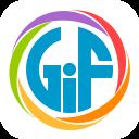 Gif Player - OmniGif Pro