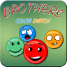 Icona Brothers: Color Switch