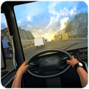 Need for Speed Bus Racer