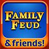 FF & Friends