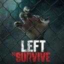 Left to Survive: Shooter de zombies multijoueur