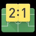 All Goals - Football Live Scores & Videos