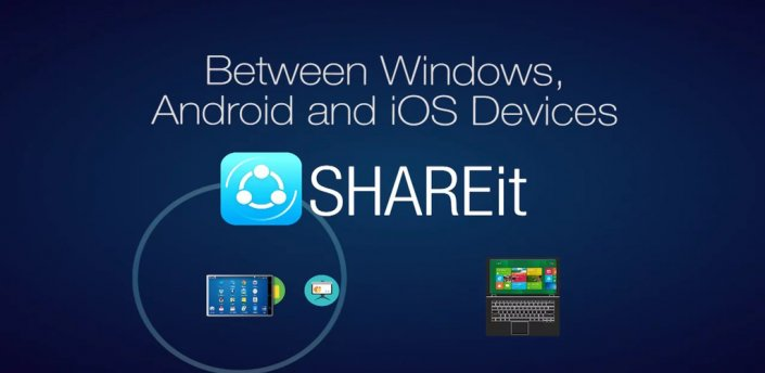 Shareit 4 6 39 Ww Download Apk For Android Aptoide