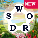 Words of Wonders: word search wordscapes