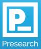 Icono Presearch