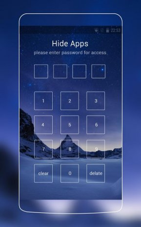Theme for Vivo V5 HD 1 0 0 Download APK for Android - Aptoide