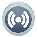 RouterNet-(new wifi hotspot)-wifi repeater