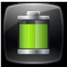 Economia de bateria Icon