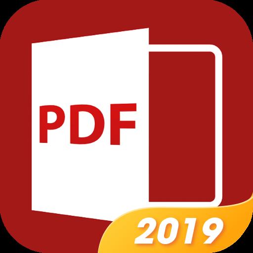 File opener apk pdf