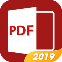 download pdf viewer apk file