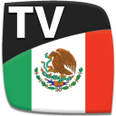 Mexico TV EPG Free